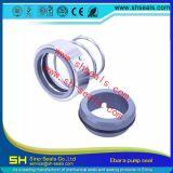Guarnizioni meccaniche del giunto circolare Sh-M377gn85 per le pompe di serie di Ebara D