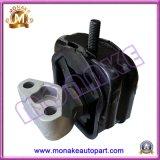 Het auto RubberOnderstel van de Motor voor Doorwaadbare plaats (2S65-6F012-La)