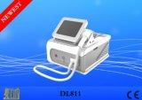 [810نم] صمام ثنائيّ ليزر شعب إزالة آلة