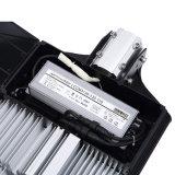 Lista de preço da luz de rua do diodo emissor de luz do projeto 150W do módulo