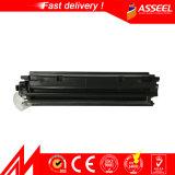 Kompatibler Toner-Zufuhrbehälter-Plastikkassette/überschüssiges Sortierfach Cc530A für HP Cp2025/2020/Cm2320