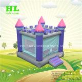 Aufblasbares Prahler-federnd Schloss-aufblasbares Springen für Kinder