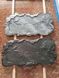 ألومنيوم [إنغرفينغ مشن] معدن [إنغرفينغ مشن] [إنغرفينغ] نظامات