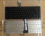 In het groot toetsenbord ons Versie voor Samsung np-N148 N150 N151