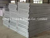 Equipamento de alumínio móvel de 4X8FT