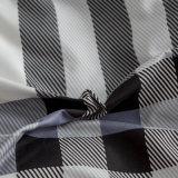 Home Produtos Têxteis Venda quente dispersar Imprimir roupa de microfibra Edredão Conjunto da Tampa