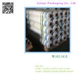Ballen-Nettohersteller-Netz-Verpackungs-Fabrik-Silage-Verpackungs-Experte in China