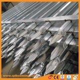 Het Tubulaire Schermen Van uitstekende kwaliteit van het aluminium