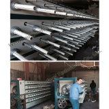 Bobina di plastica del filato di PP/PE/Manufactory macchina dell'argano