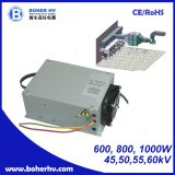 Alimentazione elettrica ad alta tensione di purificazione dell'aria 600W CF06