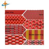 Пластиковый лист из ПВХ профиль плиты пресс-формы