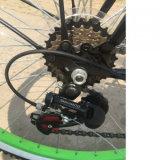 """Cdh ha parlato la rotella bicicletta motorizzata bici di *2.1 di 29 pollici Bike/29 """" (7 velocità) /Gasoline"""