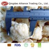 Export-gefrorener Schnitt-Standardblumenkohl
