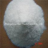 Het chemische Natrium Hydrosulphite Shs 85% 88% 90% van de Rang van de Industrie Textiel