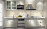 熱い新しいデザイン現代小さい台所単位を推薦しなさい
