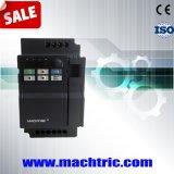 380V trifásica de frecuencia variable del inversor 35kw