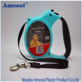 Vendita in linea dei prodotti del cane di animale domestico