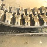 Kubota Kx121-3 Gummispur 350*54.5*86 für Verkauf