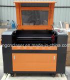 판매 (flc9060)를 위한 High-Precision 목제 유리제 Laser 조판공