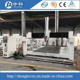 Máquina de gravura CNC de espuma de poliestireno expandido com preço barato