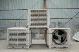 Промышленные охладителя нагнетаемого воздуха при испарении воды кондиционера воздуха