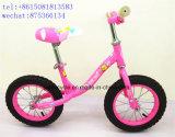 "Heißes Ausgleich-Fahrrad 12 "" gehendes Bicicleta Kinderwiggle-Fahrrad"