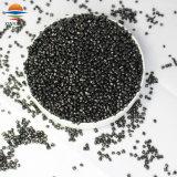 30% выбросов черного цвета ЭБУ АБС Masterbatch переработанного пластика