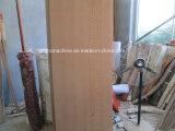 Машина давления мембраны вакуума машинного оборудования Woodworking машины вакуума прокатывая