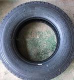 트럭 (205/75r17.5 215/75r17.5 225/70r19.5)를 위한 도매 광선 타이어 타이어