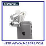 mini microscope du téléphone mobile 9882W