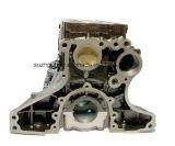 Het Blok van de cilinder van 4y