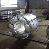 シートのための0.19mmの鋼材の熱い浸された電流を通された鋼鉄コイル