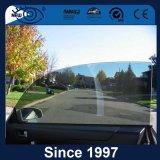 Shrink autoadesivo di calore pellicola della tinta di verde della finestra di automobile delle 2 pieghe