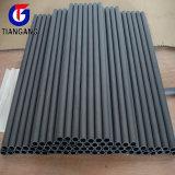 螺線形によって溶接される管または螺線形の管または螺線形の鋼鉄管