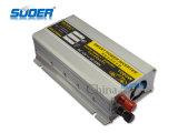 Suoer 12V 220V 1000W inteligente del inversor de la energía solar de la red (STA-E1000A)