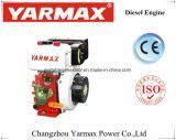 De lichtgewicht en Compacte Beste Prijs van de Reeks van de Dieselmotor van het Ontwerp