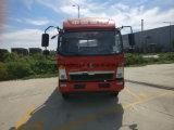 [هووو] خفيفة شحن شاحنة لأنّ إستعمالات عامّ