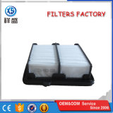 Filtro dell'aria del rifornimento 17220-Rbj-000 della fabbrica per comprensione Fram di 2010-2013 Honda