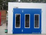 Cabine de pintura/cabine de spray/sala de pintura