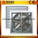 Extractor pesado del martillo de Jinlong/extractor industrial con el Ce (JLF (C) - 900/1100/1220/1380/1530)