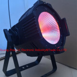 100W RGBW 4in1 PFEILER-NENNWERT kann,/NENNWERT Licht für Disco-Stadiums-Partei