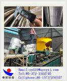 カルシウムFerrum液体鋼鉄を浄化する合金によって芯を取られるワイヤー直径13mm