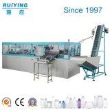 Le Plastique Bouteille PET Making Machine