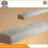 PTFE упаковки могут быть использованы в химической промышленности, продовольствия и медикаментов и бумаги, химические волокна, химической промышленности и т.д.