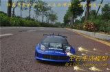 94123 Flying Fish RC Car R / C Hobby Car