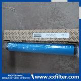Atlas Copco Luftverdichter-Präzisions-Filtereinsatz Pd032 Qd032 Dd032 1617703911 2901052600