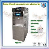 Профессиональный производитель йогурт оборудования для обработки данных, йогурт машины электродвигателя смешения воздушных потоков