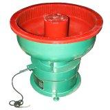 80L Venta caliente pulido vibratorio de la máquina de desbarbado