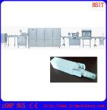 Pulverizador maquinaria de embalaje de líquidos Llenado de 5-10 ml