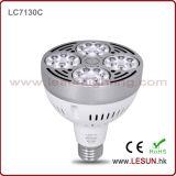 4 W MR16 12V CC/CA Ampoule de LED Spotlight pour vitrine de bijoux